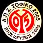Σοφικό '05