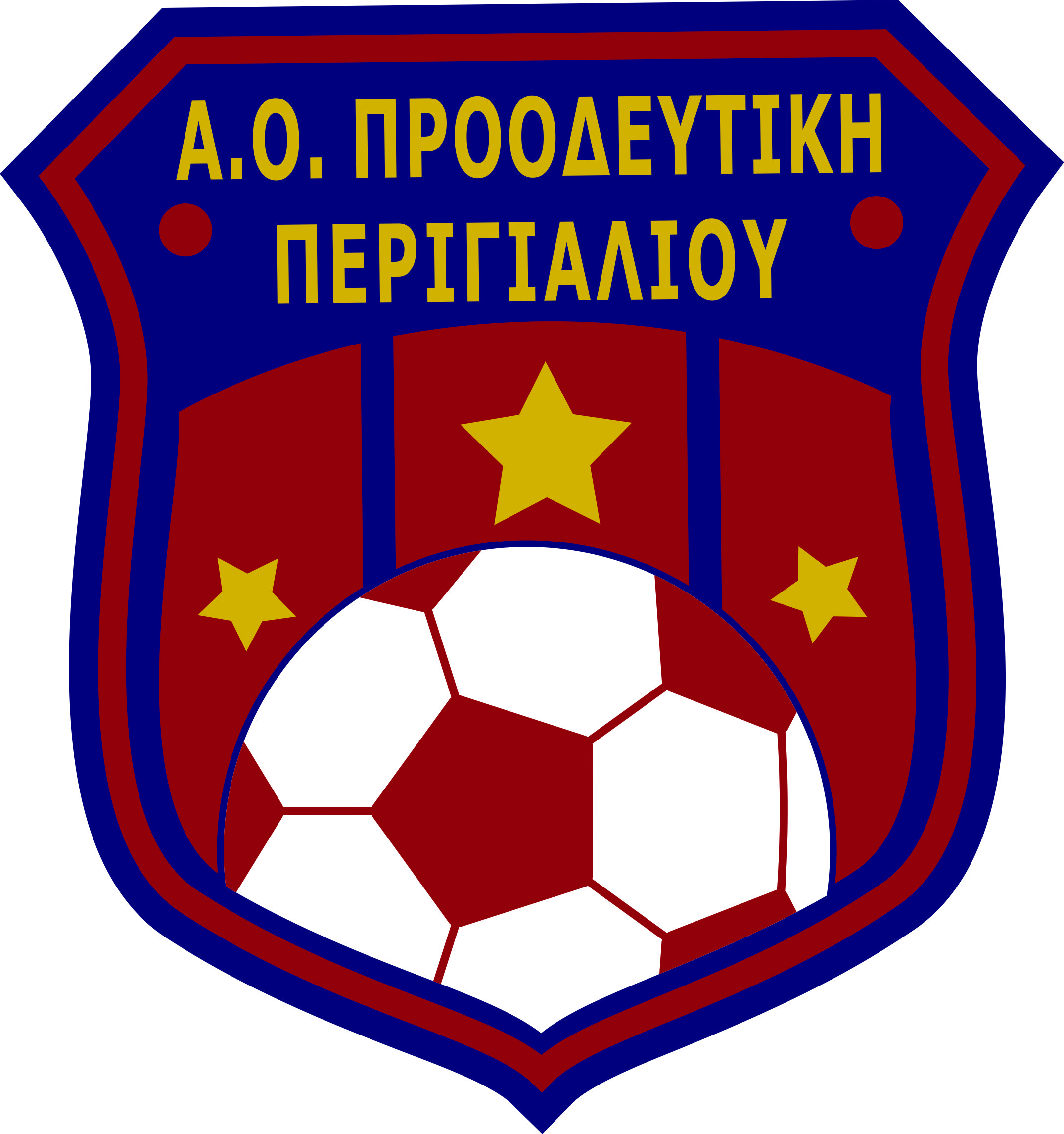 https://www.epskor.gr/media/bearleague/bl15089324511360.jpg